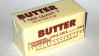 Markets - Butter